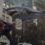 sharknado_chainsaw