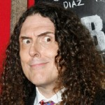 WeirdAl_pose