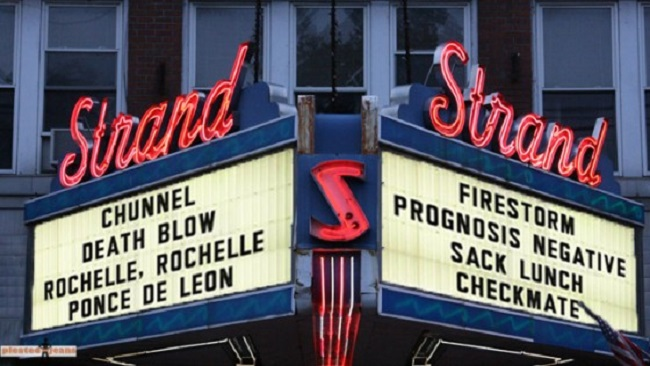 seinfeld_marquee