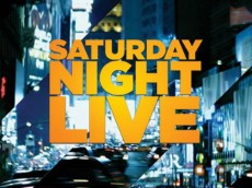 saturday-night-live-to-air-40th-anniversary-special-in-2015