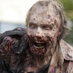TWD_zombie