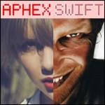 aphex-swift