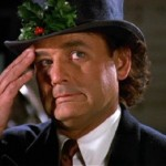 murray_scrooged