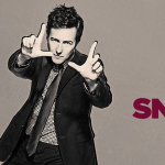SNL_Edward_Norton_temporary