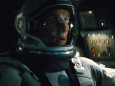 interstellar_mcconaughey