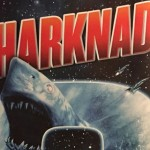 sharknado3_header
