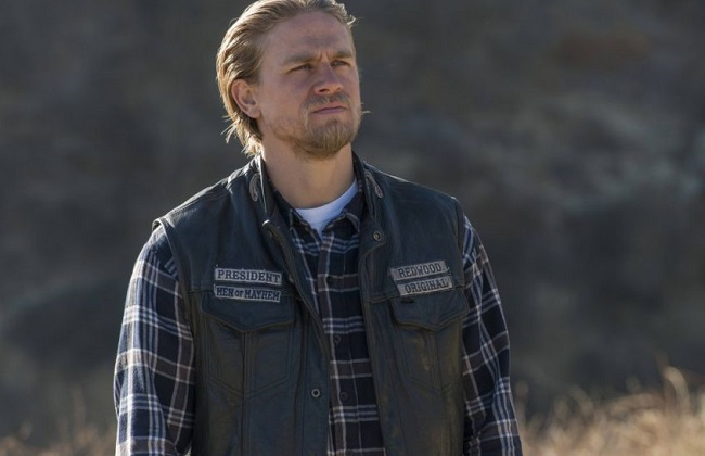 Sons Of Anarchy Finishes Long Winding Ride With Apropos