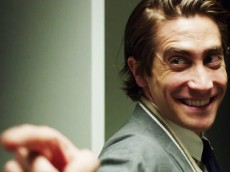 gyllenhaal_nightcrawler