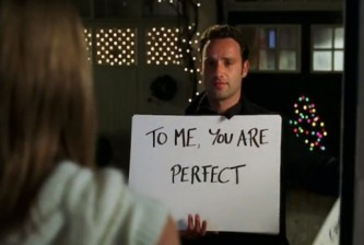 love-actually-andrew-lincoln