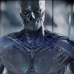 terminator_new