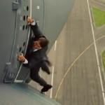 MI5_trailer