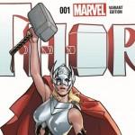 female_Thor