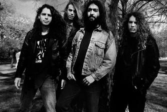soundgarden_1990