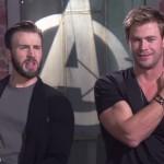 avengers_biceps