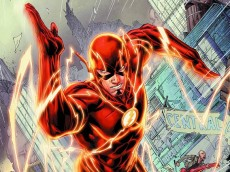 flash_new52