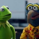 muppets_abc