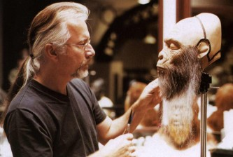 rick-baker-planet-of-the-apes-e-t-inspiration-revealed-in-newly-released-rick-baker-designs