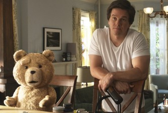 ted2_wahlberg