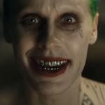 joker_trailer