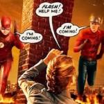 flash_2worlds