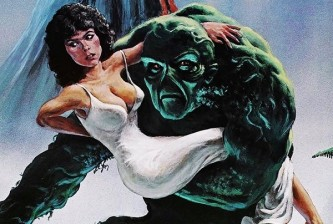 swamp_poster