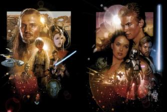 StarWars_prequels