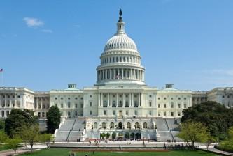 US-Capitol1