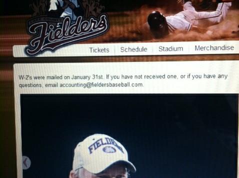 Fielders_Site