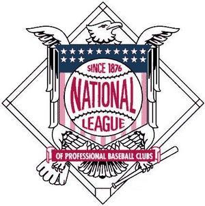 national-league-logo