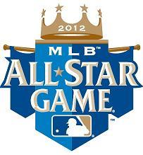 2012_mlb_all_star_game