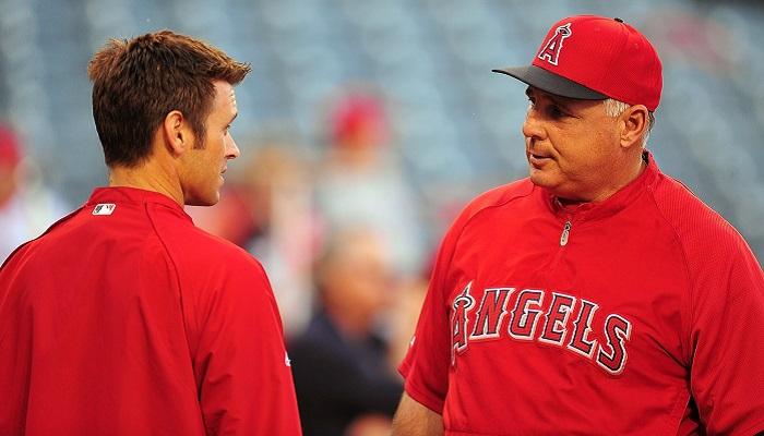 Gary A. Vasquez-USA TODAY Sports