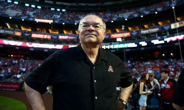 Mark J. Rebilas-USA TODAY Sports