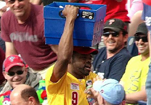 beer-vendor-phillies