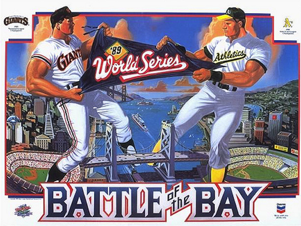 battle-of-bay