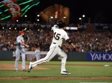 http://awfulannouncing.com/the-locker/tv-call-travis-ishikawas-pennant-winning-homer.html