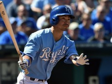 Norichika Aoki, one of many potential values