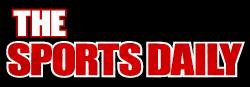 logo_small3