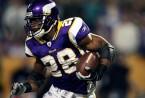 NFC Wild Card Game: Philadelphia Eagles v Minnesota Vikings