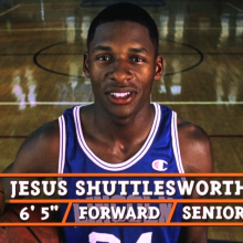 jesus-shuttlesworth-screenshot3