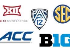 2014_Power5_Conference_Logos-300x186