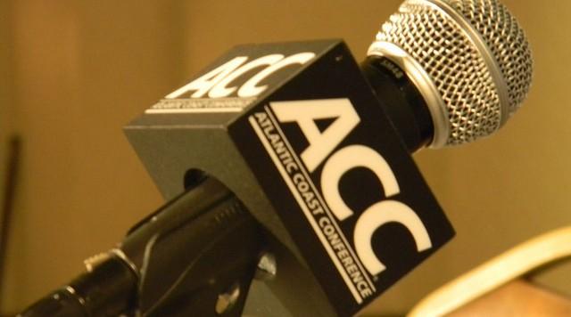 ACC Media Kickoff