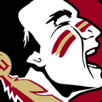 Florida-State-Seminoles-2014-002