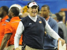 Everything had to go right for Auburn to make the one-year transition from outhouse to penthouse. Can another team possibly make that quantum leap in 2014?