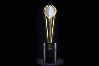 ncf_trophy1_ms_600x400