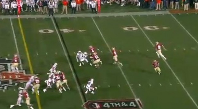 o-FLORIDA-STATE-FAKE-PUNT-facebook