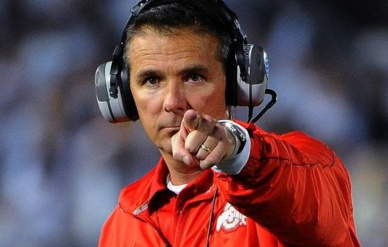 Urban Meyer, a superstar head coach and a national figure in college football, spoke at Big Ten Media Days on Monday in Chicago. Big Ten Network did not provide live coverage of his session with the media. ESPN deserves plenty of criticism for how it elevates the SEC and undercuts the levels of exposure it gives to conferences such as the ACC and Big 12. However, when BTN can't provide live coverage of Meyer, Mark Dantonio, and the coaches of its other big-name programs, the collection of factors that feed into conference bias becomes a lot more complicated. It's not just about ESPN loving the SEC too much; it's about BTN and Pac-12 Networks being markedly inadequate when covering their own conferences. Conference bias is, in other words, a two-way street and a multi-source problem. ESPN's competitors have to do a better job.