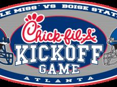 2014_CFA_Kickoff_Game_1_Logo