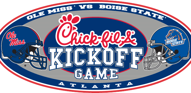 2014_CFA_Kickoff_Game_1_Logo