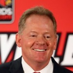 Louisville head coach Bobby Petrino will enter his ACC opener against Miami without his best receiver. That's a rough bit of news for him, but as long as Petrino has Will Gardner prepared  for the Labor Day night fight against The U, the Cardinals should be able to win.