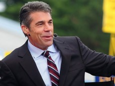 Chris Fowler is a legitimate superstar in the world of college football broadcasting. He has made College GameDay the juggernaut it is. Yet, one can love everything about Fowler and still watch Premier League Soccer or Masters 1000 tennis from Europe on fall mornings. Why? Because live games trump pregame shows and their chatter every single time.
